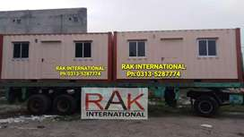 Office container,Porta cabin,prefab house,guard room,mobile toilet