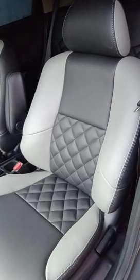 Cover jok & interior mobil