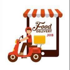 Hiring For Delivery Delhi/Ncr
