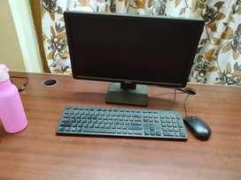 Cpu+monitor
