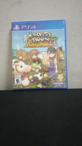 Jual DVD Games PlayStation. 3  dan 4