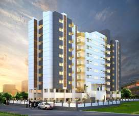 1BHK FLATS IN PRIME LOCATION