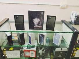 BRAND NEW Apple iPhone 11 Pro Max (Midnight Green, 64gb &  256 GB)