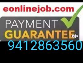 Hurry up join now online jobs and get good earning