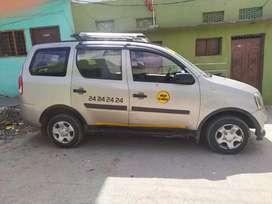 Mahindra Xylo 2014 Diesel 12345 Km Driven