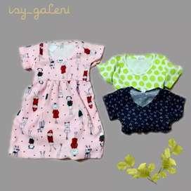 Anak - Dress baby