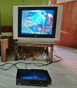 PlayStation 2 normal