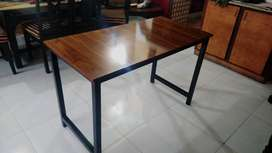 Pc Gaming Table For Sale - office computer table - pc gaming desk