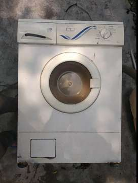 IFB 5 kg washing machine