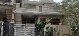 4bhk 125 sqyrd kothi only at 65 lacs!!