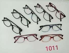 Kacamata italy 1011 minus