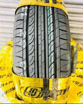TYRES OMNI MARUTI 800 eeco alto tubeless tyre sales