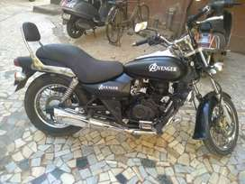 Bullet bike good condition good katore katore
