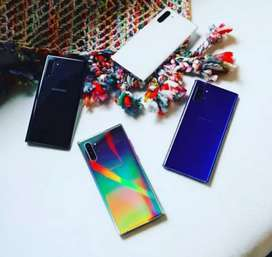 This Diwali festival buy only low price model
