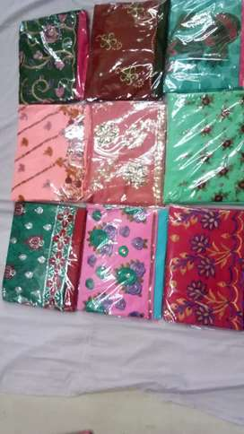 Suits 60 rupees lot
