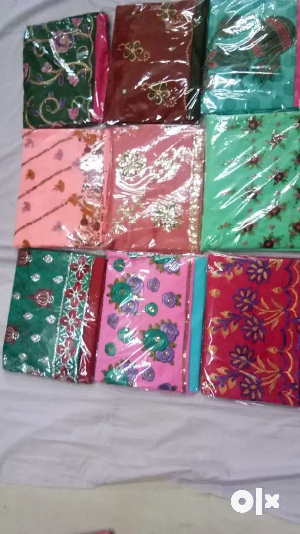 Suits 60 rupees lot