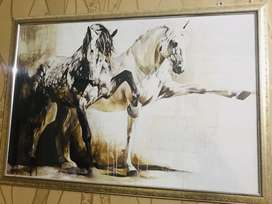 Paintings for sell