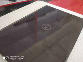 Balck colur Dell latitude e5450 i3 5th gen slim laptop