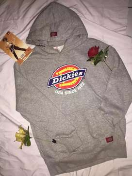 hoodie original like new