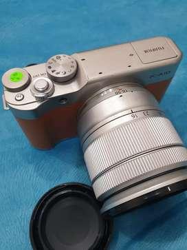 Kamera Fujifilm XA10