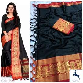 Chitrarekha Fashionable Sarees( Free Home delivery with COD Available)