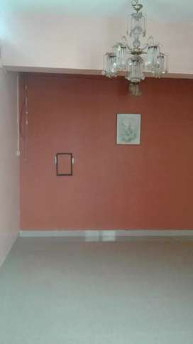 Double Bed Room Flat behind Cine Vishant Aquem