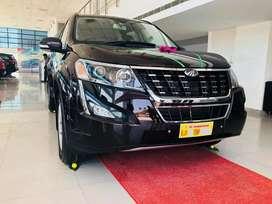 Rent a car in Trivandrum