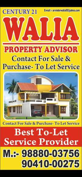 Sepret 1bhk furnish home 6000 and 2,bhk sepret fully furnish home