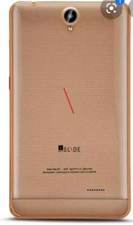 iball tablet , golden biscuit colour