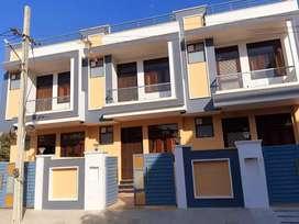 110Gaj JDA Patta Furnished Villa Near Chitrakoot Vaishali Nagar 200Ft.