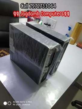 DESKTOP CPU || CORE I7 || HP || BUSINESS SERIES