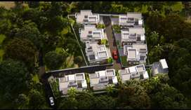 Luxurious Villa @ affordable price