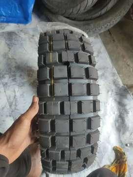 Aprilia Tyre 120/70-14