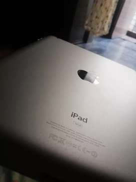 I pad 3 generation 16 gb