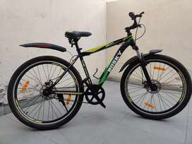 Bosky Bycycle in good condition