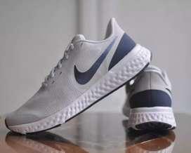 PROMO !!! Sepatu Nike Original