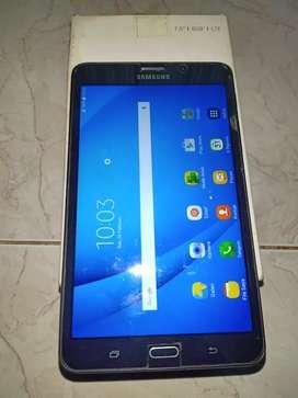 Samsung galaxy  Tab 6A