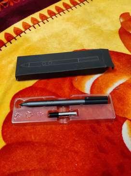 Hp stylus pen