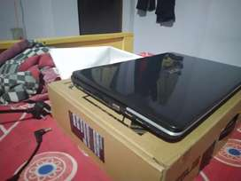 Acer aspire E1-531.  S/N-NXM12SI0232
