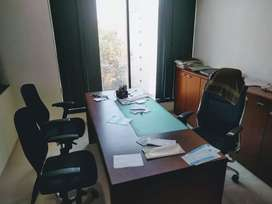 Office for sale at prime location Mapusa
