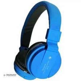 Bluetooth headphone (COD available)