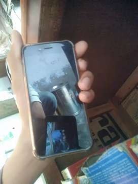I phone 6 new modal