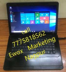 Hp 630 intel i5(3GB-160GB)laptop
