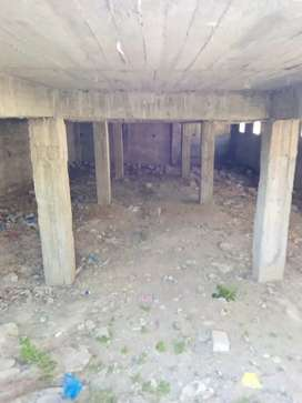 Basement available for rent gt road shah maqsood, haripur