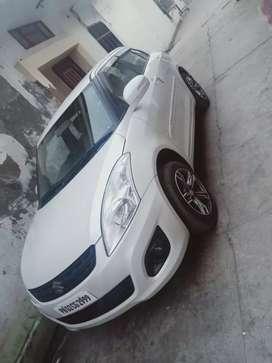 New conditions car moga swift vdi new alyweel in tayar