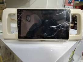 New Alto 2019 Android Tablet 11inch Big iPS Screen