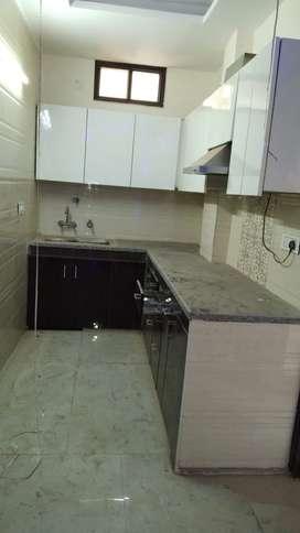 Fresh Inventory Buy 2BHK Flat In Uttam Nagar At Discounted Rates