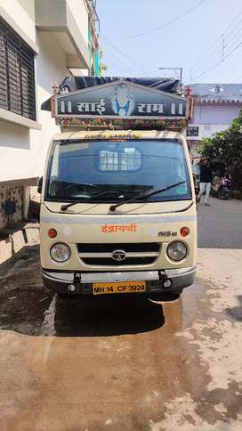Tata ace for selling
