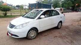 My personal used Tata Manza aura diesel in excellent condition
