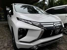 Xpander ultimate 2019 mulusss bs tt avanza innova jazz freed brio